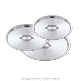 Alegacy Foodservice Products Grp APC80 Cover / Lid, Cookware