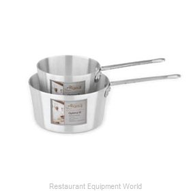 Alegacy Foodservice Products Grp APS2 Sauce Pan