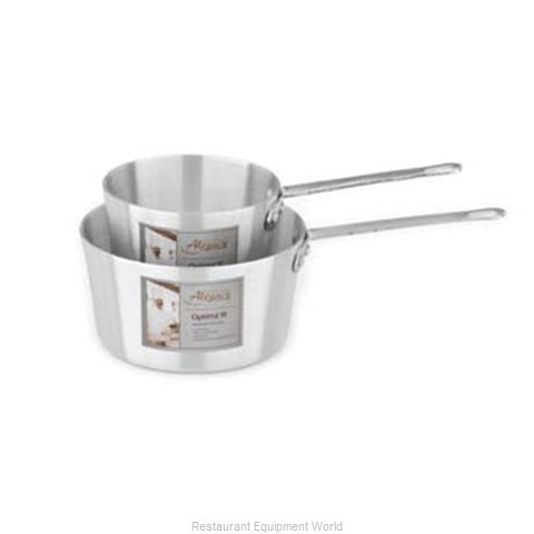 Alegacy Foodservice Products Grp APS4 Sauce Pan