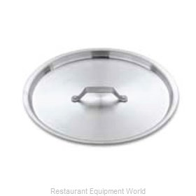 Alegacy Foodservice Products Grp APSC5 Cover / Lid, Cookware