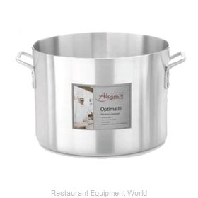 Alegacy Foodservice Products Grp ASP26 Sauce Pot