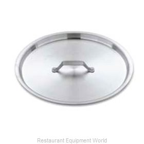 Alegacy Foodservice Products Grp ASPC40 Cover / Lid, Cookware