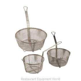 Alegacy Foodservice Products Grp B090 Fryer Basket