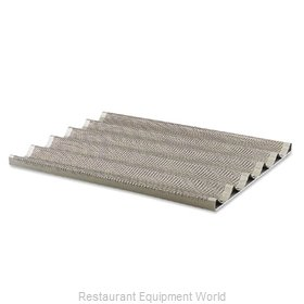 Alegacy Foodservice Products Grp B5017 Donut Screen
