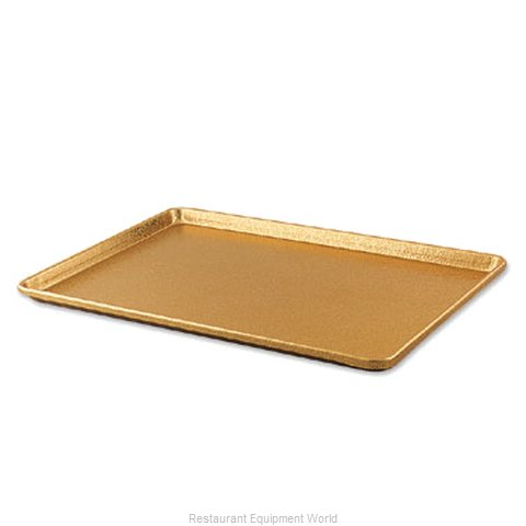 Alegacy Foodservice Products Grp B5070 Display Tray, Market / Bakery