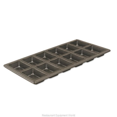 Alegacy Foodservice Products Grp B6903 Bread Loaf Pan