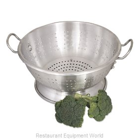 Alegacy Foodservice Products Grp CA1611 Colander