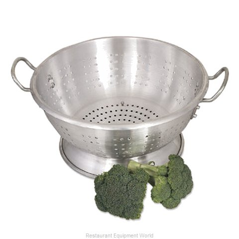 Alegacy Foodservice Products Grp CA1616-S Colander Strainer