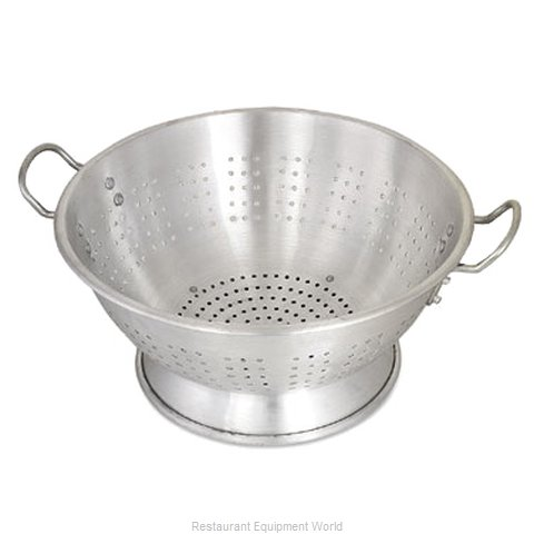 Alegacy Foodservice Products Grp CA1616E Colander Strainer