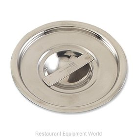 Alegacy Foodservice Products Grp CBMP12 Bain Marie Pot Cover