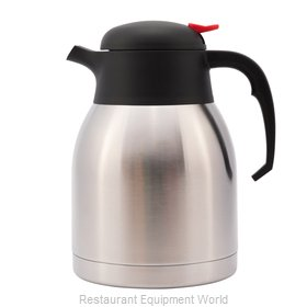 Alegacy Foodservice Products Grp CFS150 Decanter Carafe