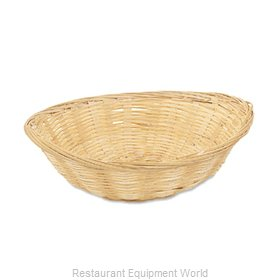 Alegacy Foodservice Products Grp CH420 Bread Basket / Crate