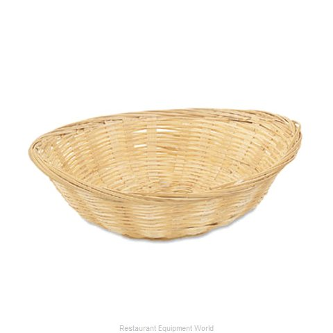 Alegacy Foodservice Products Grp CH485 Bread Basket / Crate
