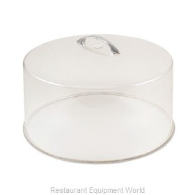 Alegacy Foodservice Products Grp CK20512 Cake Cover
