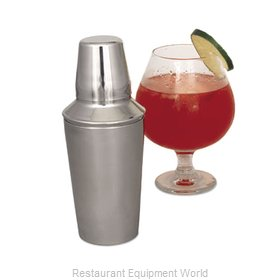 Alegacy Foodservice Products Grp CS377WC Bar/Cocktail Shaker