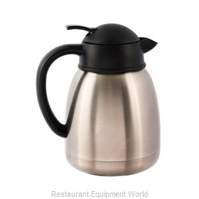Alegacy Foodservice Products Grp CS40 Coffee Decanter