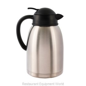 Alegacy Foodservice Products Grp CS64 Coffee Decanter