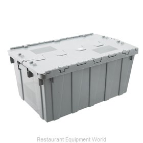 Alegacy Foodservice Products Grp CSB251512G Chafing Dish Box