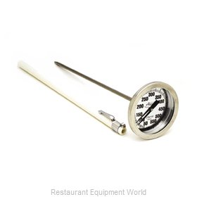 Alegacy Foodservice Products Grp CT84119 Thermometer, Deep Fry / Candy