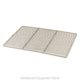 Alegacy Foodservice Products Grp DS1725 Donut Screen