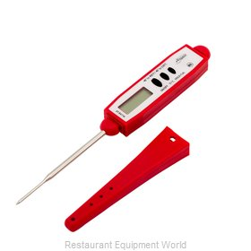 Alegacy Foodservice Products Grp DT84116 Meat Thermometer
