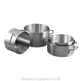 Alegacy Foodservice Products Grp EW010WC Sauce Pot
