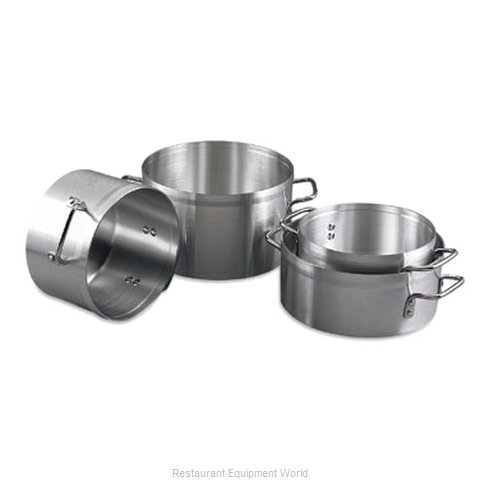 Alegacy Foodservice Products Grp EW0812WC Sauce Pot