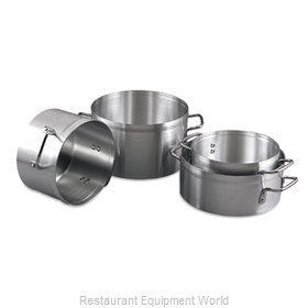 Alegacy Foodservice Products Grp EW14WC-S Sauce Pot