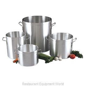 Alegacy Foodservice Products Grp EW20WC Stock Pot