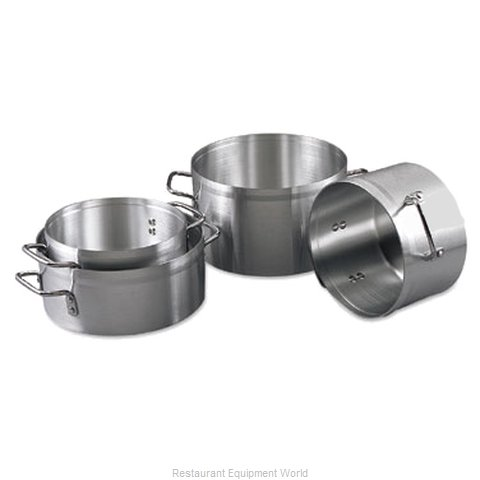 Alegacy Foodservice Products Grp EW250812 Sauce Pot