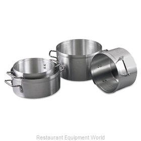 Alegacy Foodservice Products Grp EW250812WC Sauce Pot