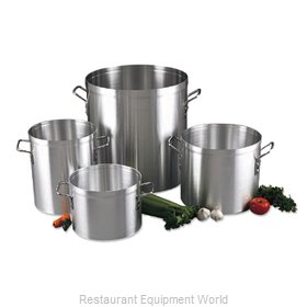 Alegacy Foodservice Products Grp EW2512WC Stock Pot