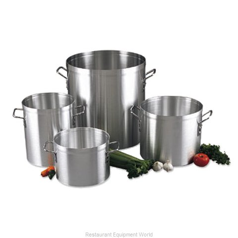 Alegacy Foodservice Products Grp EW2540WC Stock Pot