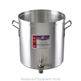 Alegacy Foodservice Products Grp EW40FWC Stock Pot