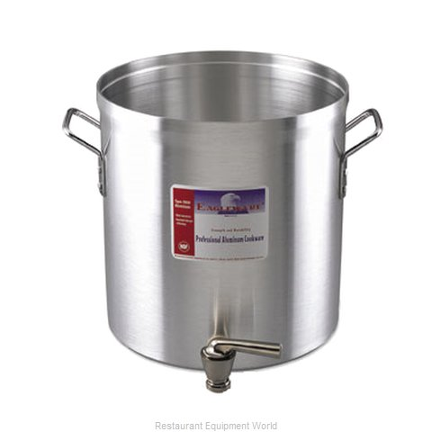 Alegacy Foodservice Products Grp EW80F Stock Pot