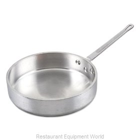 Alegacy Foodservice Products Grp EWA255 Sauce Pan