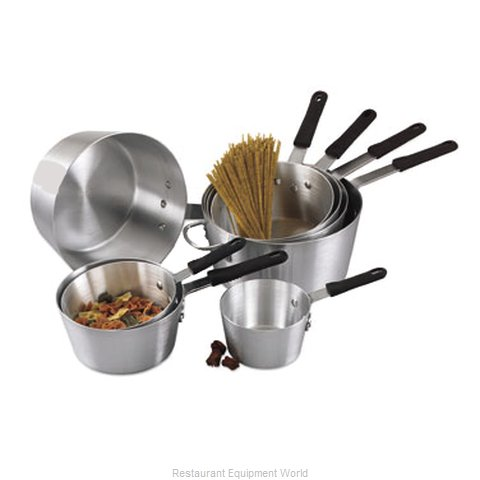 Alegacy Foodservice Products Grp EWA4 Sauce Pan