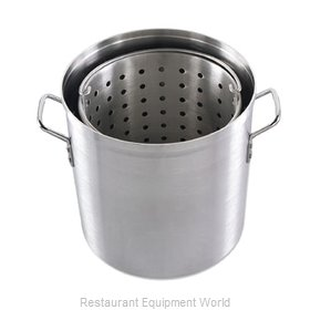 Alegacy Foodservice Products Grp EWAB40 Stock Pot