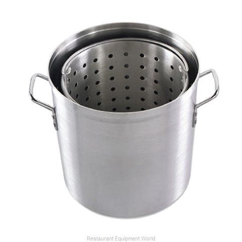 Alegacy Foodservice Products Grp EWAB60 Stock Pot