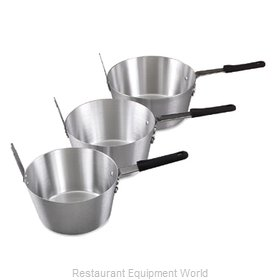Alegacy Foodservice Products Grp EWAH8 Fry Pot