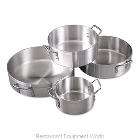 Alegacy Foodservice Products Grp EWBR210WC Brazier Pan