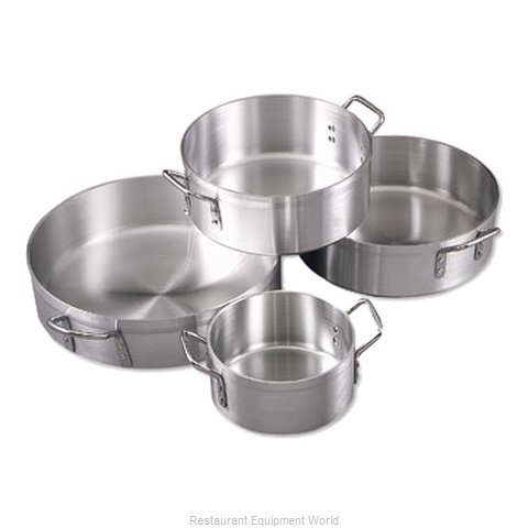 Alegacy Foodservice Products Grp EWBR218 Brazier Pan