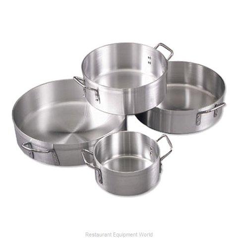 Alegacy Foodservice Products Grp EWBR218WC Brazier Pan