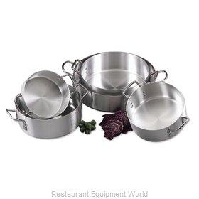 Alegacy Foodservice Products Grp EWBR24WC Brazier Pan