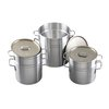 Alegacy Foodservice Products Grp EWDB10 Double Boiler