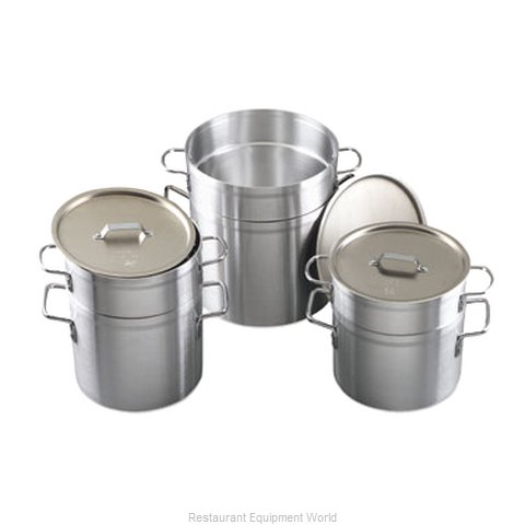 Alegacy Foodservice Products Grp EWDBI20 Double Boiler Inset