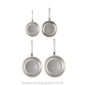 Alegacy Foodservice Products Grp EWF3018 Fry Pan
