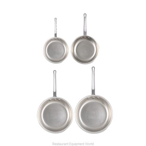 Alegacy Foodservice Products Grp EWF3025 Fry Pan