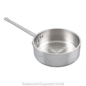 Alegacy Foodservice Products Grp EWP255 Saute Pan
