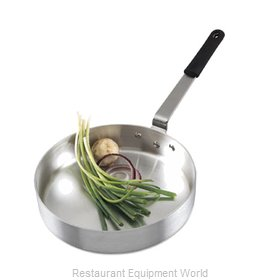 Alegacy Foodservice Products Grp EWP7-S Saute Pan